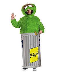 Halloween Costumes Sesame Street Sesame Street Costumes Cookie Monster U0026 Elmo Costumes Adults