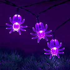 Novelty Patio Lights Novelty String Lights A Bright And
