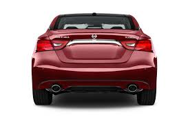 nissan maxima platinum lease nissan maxima reviews research new u0026 used models motor trend