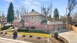 3 bedroom houses for rent in denver colorado denver co real estate denver homes for sale realtor com