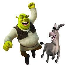 best 25 shrek donkey ideas on pinterest shrek funny donkey in