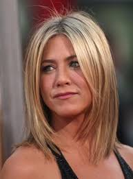 Bob Frisuren Aniston by Aniston S Hairstyles Gorgeous Hairstyles