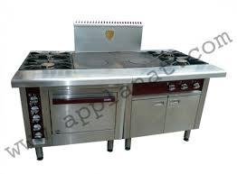 charvet cuisine piano de cuisson charvet 300x80 occasion vendu