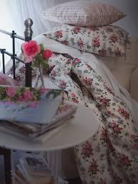 Bodengestaltung Schlafzimmer Tipps Zum Schlafzimmer Dekorieren Planungswelten