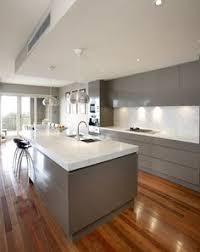Contemporary Kitchen Design 19 Of The Most Stunning Modern Marble Kitchens Modern Kitchen