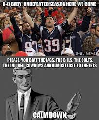 Patriots Meme - 12 best memes of the tom brady the new england patriots staying