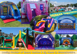Games To Play In Christmas Parties - all about fun uk com the party u0026 event hire company gloucestershire