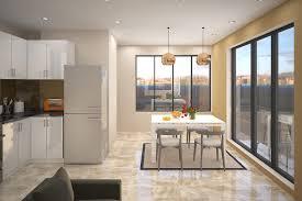 type 2 u2013 mercury icon luxury homes