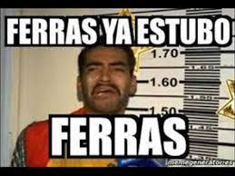 El Ferras Meme - download ni mergas remix free online mp3