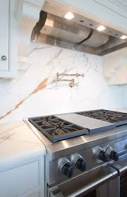 40 best marble kitchens images on pinterest home kitchen and