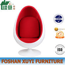 china egg pod chair china egg pod chair manufacturers and