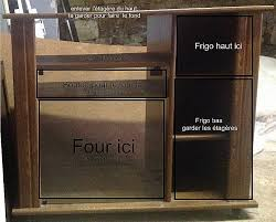 elements bas de cuisine meuble entrée but fresh meuble bas four plaque cheap elements bas