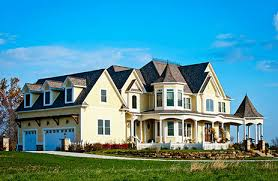 energy efficient homes building green custom homes indianapolis