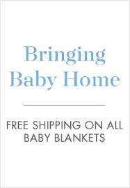 Pottery Barn Kids Storytime Custom Baby Blankets U0026 Soft Baby Blankets Pottery Barn Kids