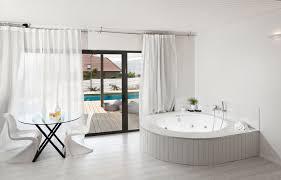 pool house bathroom ideas bathroom designs with pool house tsc