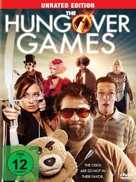 Bad Neighbors Fsk The Hungover Games Film 2014 Filmstarts De