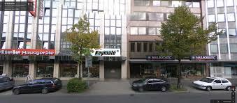 Wohnzimmer Lampe Wieviel Lumen Led Lampen Kaufen In Düsseldorf Keymate Systems Gmbh