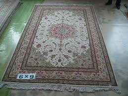 6 X 9 Area Rugs Furniture 6x9 Area Rugs Accent Decorative Rugs By Size