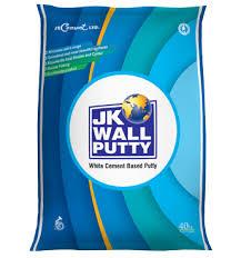 wall putty jk cement jk wall putty