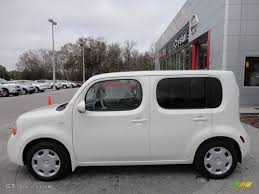 honda cube car picker white nissan cube