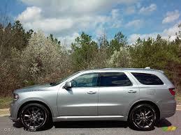 jeep durango blacked out durango black brass monkey google search just dodge durangos