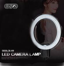best led ring light best led camera l energy saving led ring light under 346 87
