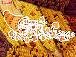 thanksgiving wishes 2014 urdu hindi poetries thanksgiving greetings