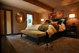 unique warm bedroom paint colors ideas photo with warm bedroom