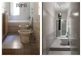 rifare il bagno prezzi rifacimento bagno prezzi awesome bagno designs spese per c with