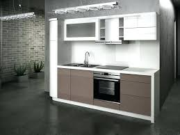 country modern kitchen ideas small modern country kitchen ideas design home office with black