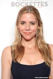 one day film birmingham soundtrack kerry butler to guest with adam levowitz orchestra in the tarantino