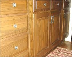 industrial kitchen cabinets kitchen ideas tehranway decoration