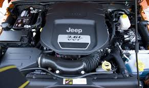 jeep wrangler engine 2016 jeep wrangler price engine specs unlimited diesel