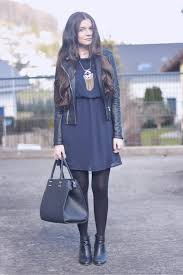 black new look boots navy primark dresses black new look jackets