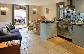 warwickshire kitchen design warwickshire self catering holiday cottages rural retreats