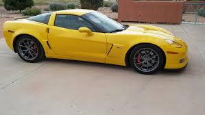09 corvette z06 newbie w 09 z06 3lz z06vette com corvette z06 forum