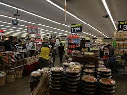 stater bros 2017 thanksgiving grocery store hours banning ca patch