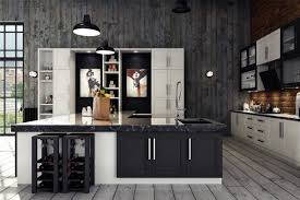 32 industrial type kitchens that will make you fall in love u2013 geminily