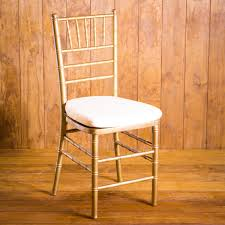 table and chair rentals okc gold chiavari chair with pad rental oklahoma city peerless