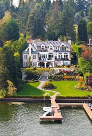 how to become a high end real estate agent 79 best luxury real estate images on pinterest luxury homes