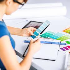 model home designer job description interior design solutions 2020 cloud 2020spaces com