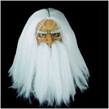 witch masks costumes accessories u0026 props mad about horror