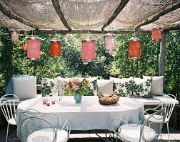 Patio Hanging Lights by Porch Vs Patio Your Design Questions Answered