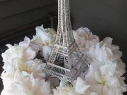 Paris Centerpieces Paris Centerpiece Wedding Pinterest Paris Theme Table Decorations