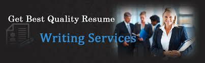 The Best Resume Writing Service by Resume Writing Templates How To Choose The Best Resume Format