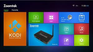 kodi xbmc android new products for 2015 xbmc kodi tv box t8 original