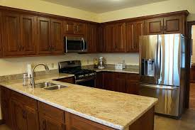 brown granite countertops with white cabinets granite countertops and cabinets honey oak cabinets and granite