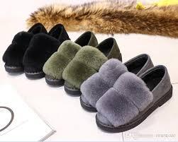 best womens boots australia 2017 australia fashion genuine sheepskin cony hair