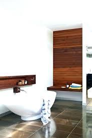 recessed bathroom storage cabinet recessed wall storage medium size of recessed bathroom mirror