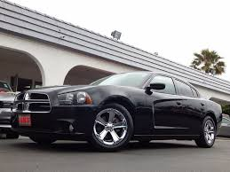 2012 used dodge charger sxt plus w one previous owner at jim u0027s